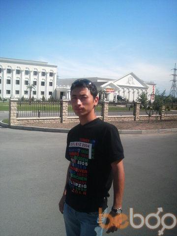 ���� ������� MrZay4ik, ������, ���������, 29