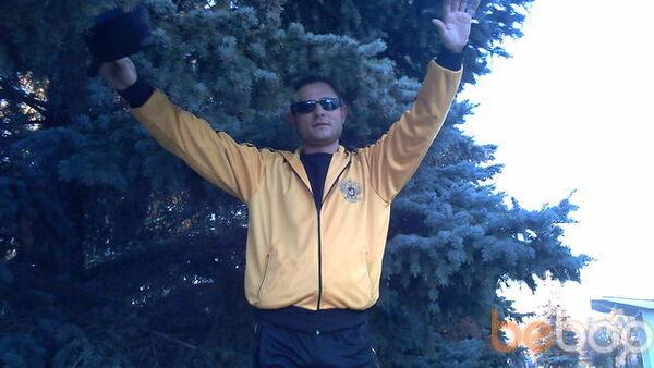 Фото мужчины Andrei5, Дубровка, Россия, 36