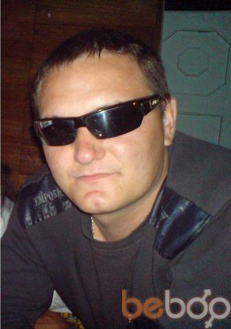 Фото мужчины andrey, Карталы, Россия, 28