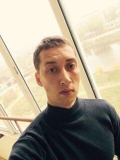 Фото мужчины сергей, Минск, Беларусь, 31