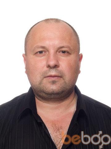���� ������� babaj, �����, ��������, 46