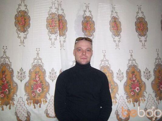 ���� ������� anjey1980, �������, �������, 36