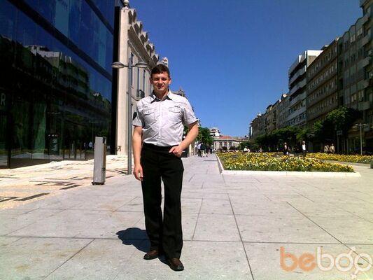Фото мужчины vodoley, Львов, Украина, 43