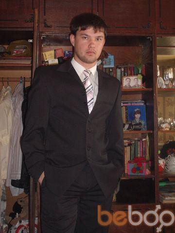 Фото мужчины сергей, Верхний Баскунчак, Россия, 27