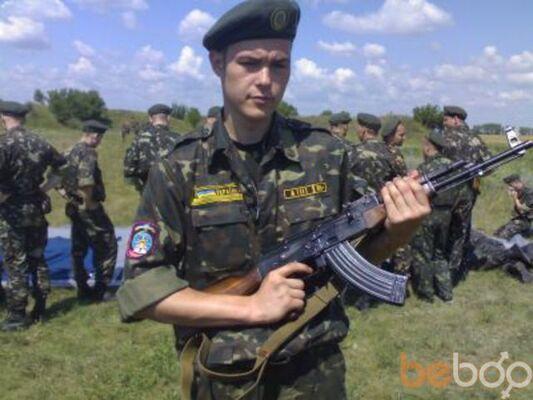 Фото мужчины Votsuk, Киев, Украина, 29
