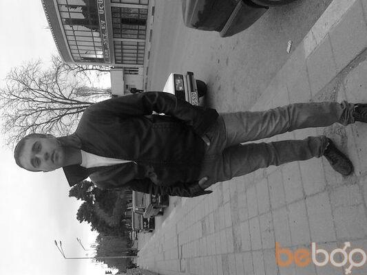 Фото мужчины LezgiN4ik, Кусары, Азербайджан, 25