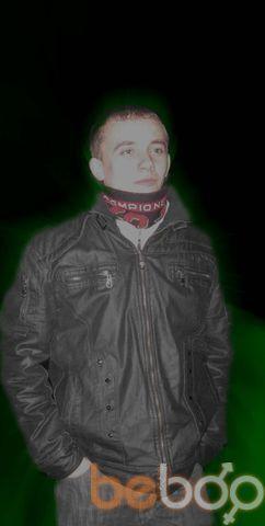 Фото мужчины ReDMiRo, Гомель, Беларусь, 24