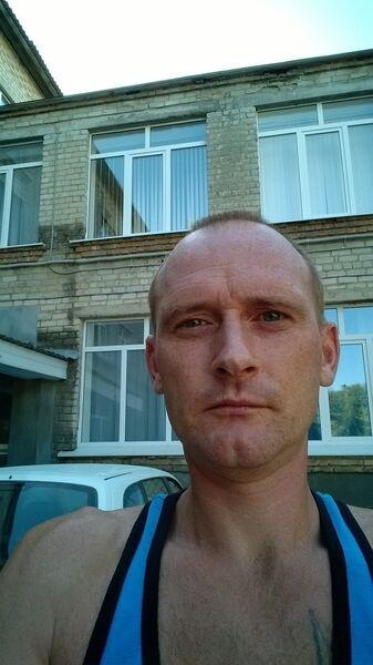 Фото мужчины dmitrii, Ессентуки, Россия, 35