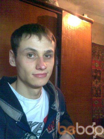 Фото мужчины Extrim, Бишкек, Кыргызстан, 26