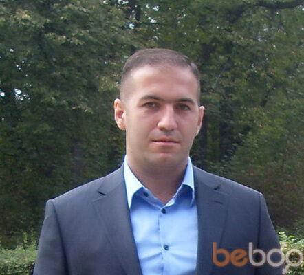 Фото мужчины _Sams_, Ереван, Армения, 34