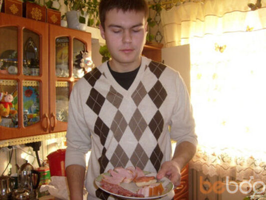 ���� ������� Xander, �����, ��������, 31