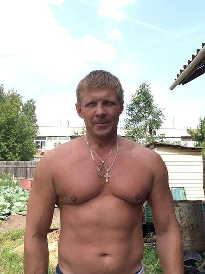 Фото мужчины Aleks, Красноярск, Россия, 36