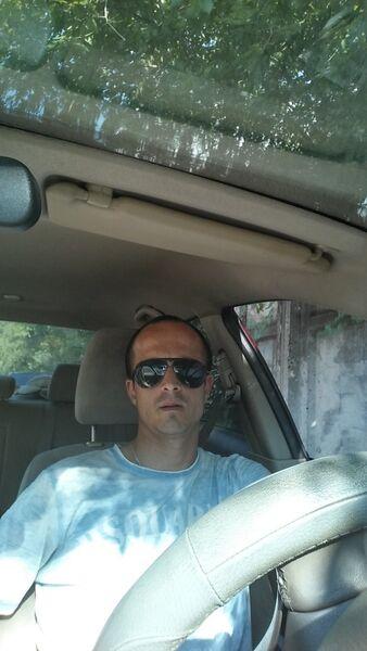 Фото мужчины влад, Тирасполь, Молдова, 33