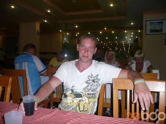 Фото мужчины Андрей, Уфа, Россия, 36