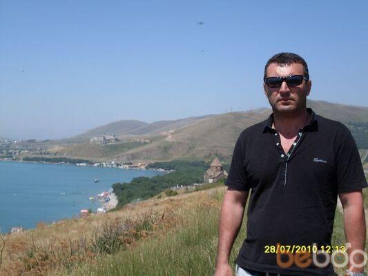 Фото мужчины Grantkrist, Ереван, Армения, 41