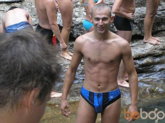 Фото мужчины kroktys, Яворов, Украина, 32