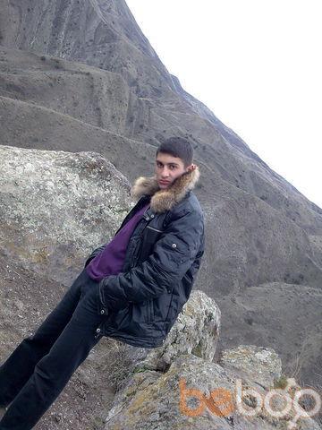 Фото мужчины MGo 777, Ереван, Армения, 25