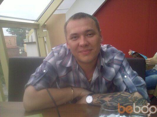 Фото мужчины Mrakobesss, Архангельск, Россия, 34