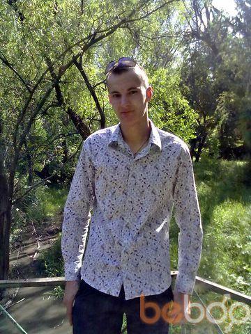 Фото мужчины andreika, Кишинев, Молдова, 25