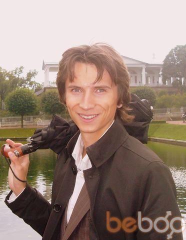 Фото мужчины Ymberto, Санкт-Петербург, Россия, 28