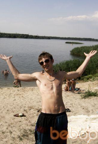 Фото мужчины mr_One_twO, Сумы, Украина, 26
