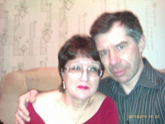 Фото мужчины сергей, Хабаровск, Россия, 53