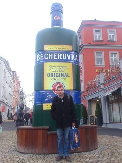 ���� ������� Evgeny, ������, ������, 42