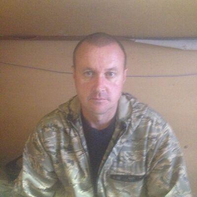 Фото мужчины Александр, Киров, Россия, 39