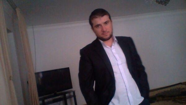Фото мужчины Роман, Грозный, Россия, 25