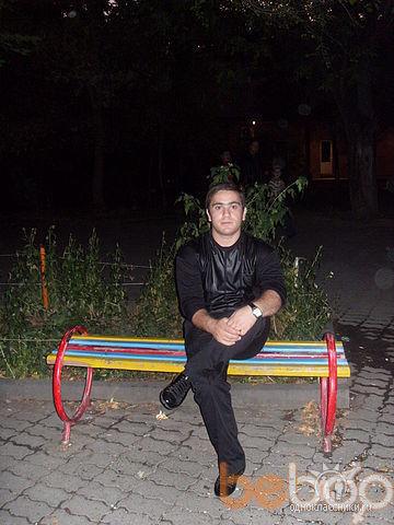 Фото мужчины kake21, Ереван, Армения, 30