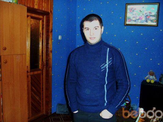 Фото мужчины kolean, Каушаны, Молдова, 30