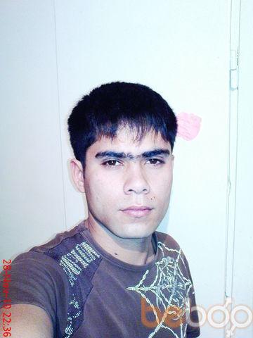 ���� ������� Shukhrat, ������, ���������, 29