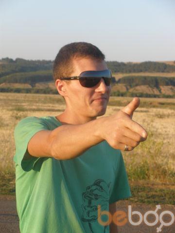 Фото мужчины fenton, Нижнекамск, Россия, 30