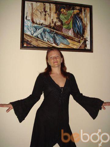 Фото девушки Sveta, Москва, Россия, 40