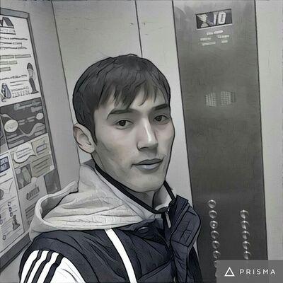 Фото мужчины Нурик, Екатеринбург, Россия, 24