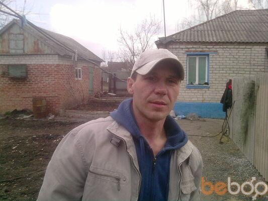 Фото мужчины sllafff, Острогожск, Россия, 39
