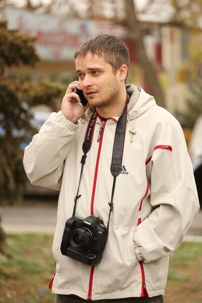 Фото мужчины Серж, Саратов, Россия, 33