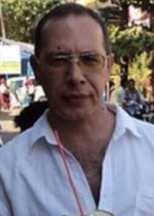 Фото мужчины Игорь, Краснодар, Россия, 53