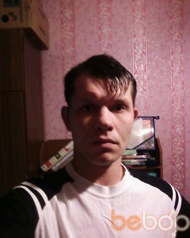 Фото мужчины WLAD, Санкт-Петербург, Россия, 35