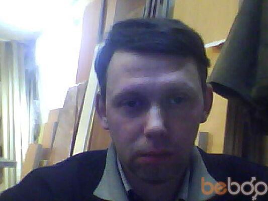 Фото мужчины andrei1240, Златоуст, Россия, 40