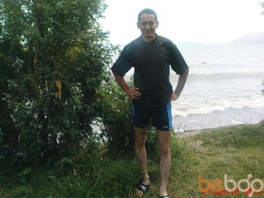 Фото мужчины ARM 30, Арарат, Армения, 36