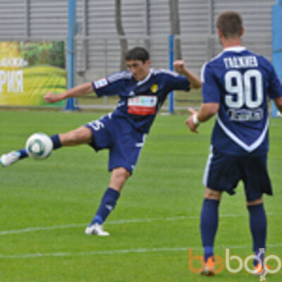 ���� ������� futbolist, �������, ����������, 28