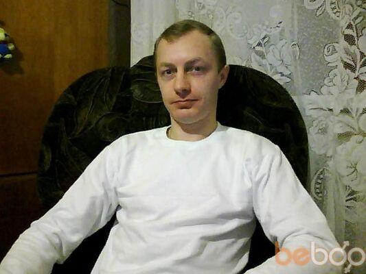 Фото мужчины Ventel, Канев, Украина, 38