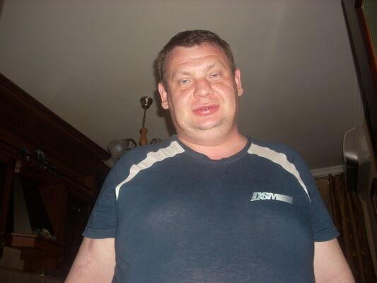 Фото мужчины григорий, Таганрог, Россия, 43