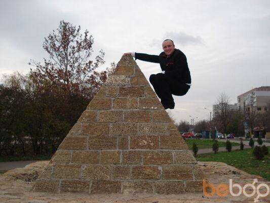 Фото мужчины Andreew, Кишинев, Молдова, 32