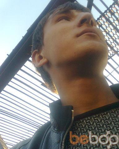 Фото мужчины winru, Чебоксары, Россия, 25