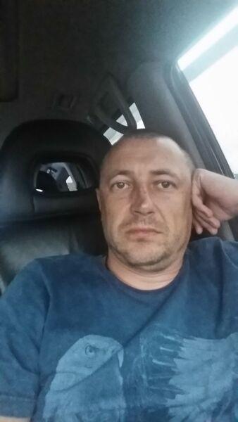 Фото мужчины Игорь, Харьков, Украина, 37
