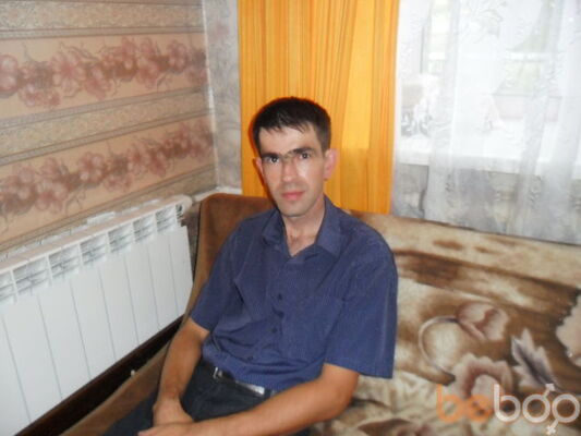 Фото мужчины Serega7930, Астана, Казахстан, 36