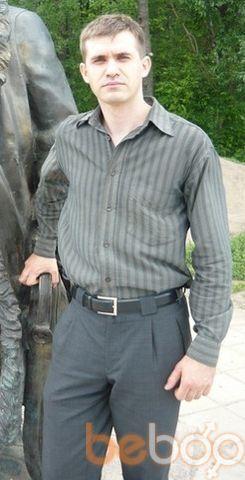 Фото мужчины arcibashev, Москва, Россия, 31