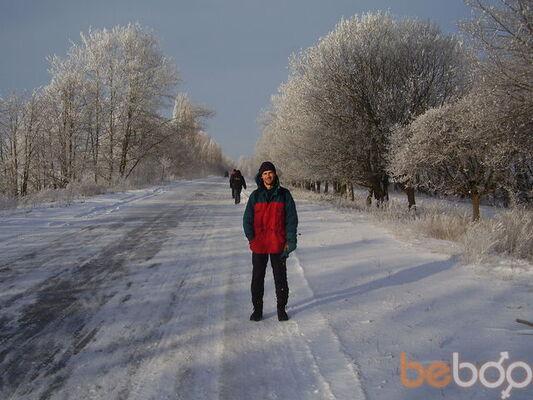 Фото мужчины емеля, Херсон, Украина, 36